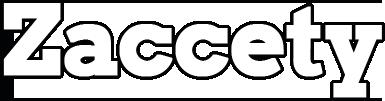 Zaccety